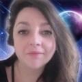 Profile picture of Celia Muzaber