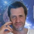 Profile picture of 03Vasilis
