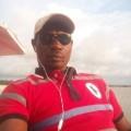 Profile picture of SENAHOU BOMBE MIKAEL