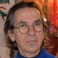 Profile picture of Albaran