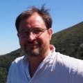 Profile picture of Frédéric P