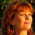 Profile picture of Yolande