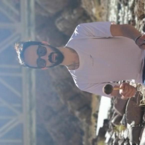 Profile picture of Mauro Sebastián Nasrala