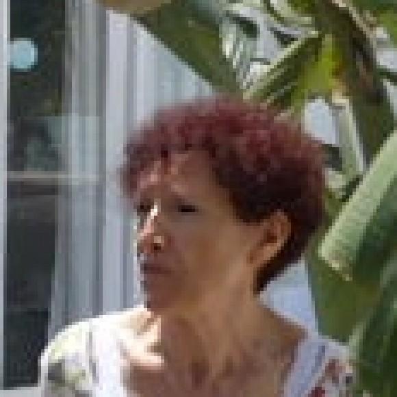 Profile picture of Cano