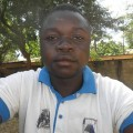 Profile picture of Zaba