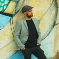 Profile picture of Quique Fontán