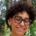 Profile picture of Maria Antonietta De Santis