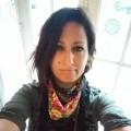 Profile picture of Mariana Castillo