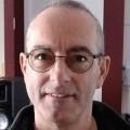 Profile picture of Serge Côté