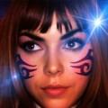 Profile picture of Annalisa