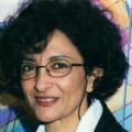 Profile picture of graziella