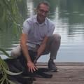 Profile picture of Pasquale