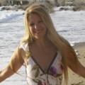 Profile picture of Deiana Paz