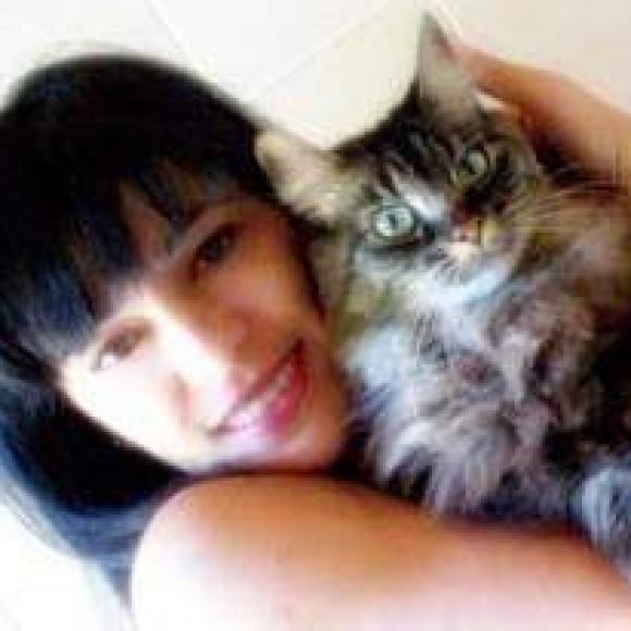 Profile picture of Dih Lima