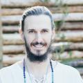 Profile picture of Lucas Rodriguez