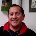 Profile picture of Nelson Álvarez Araya