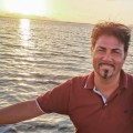 Profile picture of Salvatore Scuderi