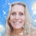 Profile picture of Aline Martin
