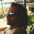 Profile picture of Bernard DOMALAIN