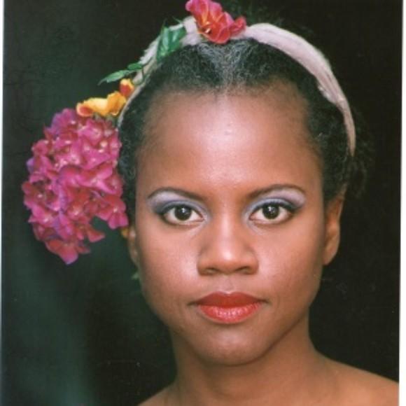 Profile picture of Valentine Granville