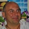 Profile picture of Francesco