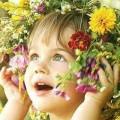 Profile picture of morini Manuela