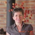Profile picture of Annick