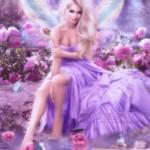 Roses – Denise P Garbis