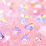 Sparkling_and_Romantic_Backgrounds_HK060_350A