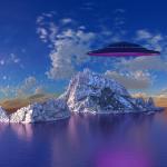 es_vedra_HD_skymap_3