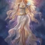 goddess_of_light_by_crystalrain272_ddajae1-pre