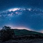 Chile-ValleDelElqui-noche-estrellas-cielo-bg_big